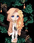 KeikoIshii's avatar