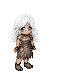 Sadistic Noob's avatar