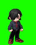 AdeCorpus's avatar