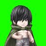 Rensyu's avatar