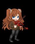 Moxie_Lass_Trish's avatar