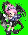 xXDorkieXx's avatar