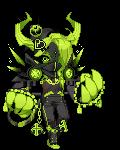 Kaiser Khorosho's avatar