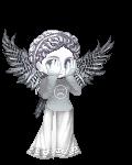 Eleiza0250's avatar