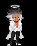 Sake Narukami's avatar