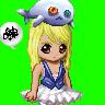 PEWPEWlazers's avatar