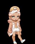 Disfavor's avatar