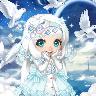 Babelsuicide's avatar