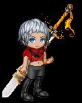 CrissiiHiME 's avatar