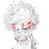 Syphris's avatar