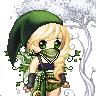 Mirja Elessedil's avatar