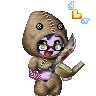 Shira_Shira's avatar