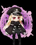 Shin the Relentless's avatar