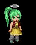 T0XIC_Brat's avatar