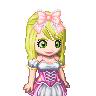 janesssa's avatar