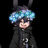 black flamo's avatar