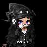iiSnuggles v2's avatar