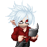 TrajickKid's avatar