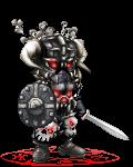 The Costume Guy's avatar