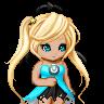Mika_445's avatar