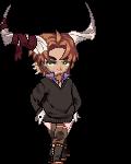 Klayko's avatar