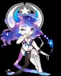 MIRUZ's avatar