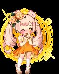 Elaethyr's avatar