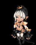 aurarre's avatar