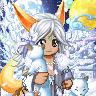 Sacred Kitsunix of Ending's avatar