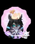 Hades Himesama's avatar