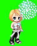 aeon-_-fluxe's avatar