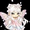 Xera Bregan's avatar