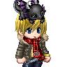 x- EmO-dUsTiE's avatar