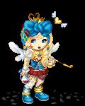 MizAsianAngel's avatar