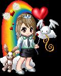 blayayabla's avatar