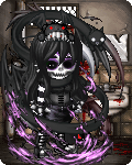 LinnVicious's avatar