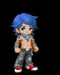 lHoaX's avatar