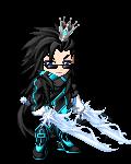 Vantios Kimishi's avatar