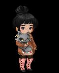 Aeldher's avatar
