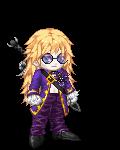 Skreemer's avatar
