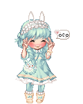 Shappire's avatar