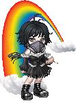 semioticxlove's avatar