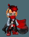 sazfer2's avatar