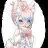 Sveetea's avatar