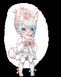 Nuditea's avatar