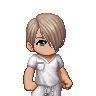 LatinG k i n g's avatar