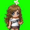 Puu-nya's avatar