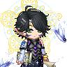 Mistukian's avatar