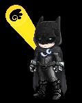 ll Bruce Wayne ll