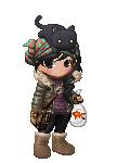 Madi R Us's avatar